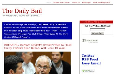 http://dailybail.com/home/breaking-bernard-madoffs-brother-peter-to-plead-guilty-forfe.html