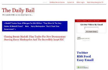 http://dailybail.com/home/chasing-bernie-madoff-film-trailer-for-new-documentary-starr.html