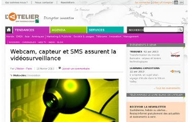 http://www.atelier.net/trends/articles/webcam-capteur-sms-assurent-videosurveillance