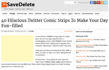 http://savedelete.com/40-hilarious-twitter-comic-strips-to-make-your-day-fun-filled.html