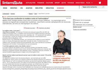http://www.linternaute.com/science/espace/interviews/07/luminet/chat-luminet.shtml