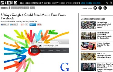 http://www.wired.com/business/2011/07/epicenter_googleplus_music/