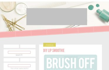 http://thebeautydepartment.com/2012/06/diy-lip-smoothie/#more-6860