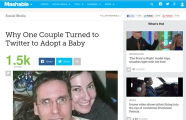 http://mashable.com/2012/06/28/twitter-adoption-parents/