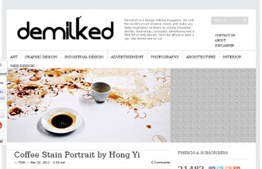 http://www.demilked.com/coffee-stain-portrait-hong-yi/