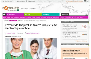 http://www.atelier.net/trends/articles/lavenir-de-lhopital-se-trouve-suivi-electronique-mobile