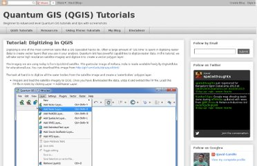 http://qgis.spatialthoughts.com/2011/12/digitizing-in-qgis.html