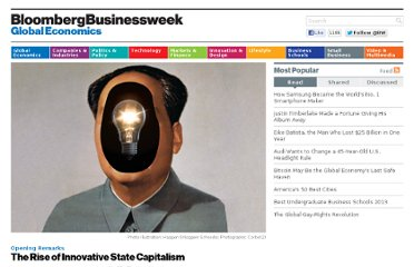 http://www.businessweek.com/articles/2012-06-28/the-rise-of-innovative-state-capitalism