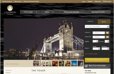 http://www.guoman.com/hotels/united_kingdom/london/the_tower/index.html