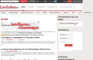 http://blogs.lesechos.fr/intelligence-economique-r11.html