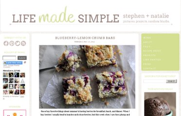 http://stephenandnat.blogspot.com/2012/05/blueberry-lemon-crumb-bars.html