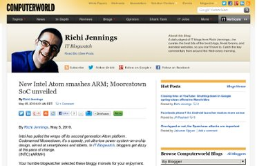 http://blogs.computerworld.com/16047/new_intel_atom_smashes_arm_moorestown_soc_unveiled