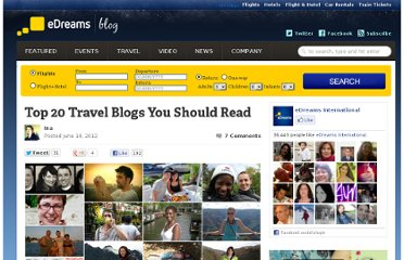 http://blog.edreams.com/top-20-travel-blogs-you-should-read/
