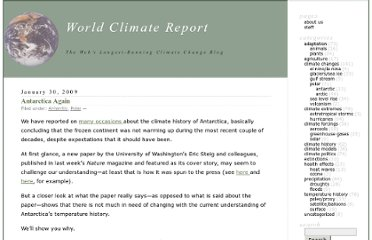 http://www.worldclimatereport.com/index.php/2009/01/30/antarctica-again/#more-362
