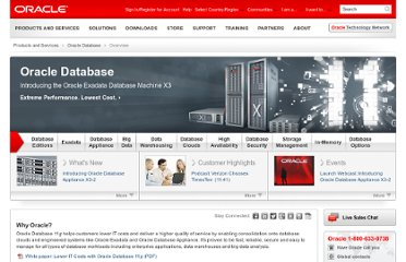 http://www.oracle.com/us/products/database/overview/index.html