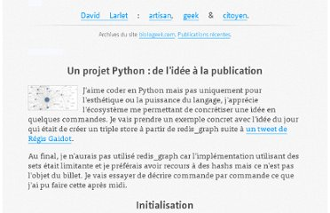 https://larlet.fr/david/biologeek/archives/20101203-un-projet-python-de-lidee-la-publication/