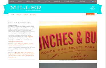 http://wearemiller.com/work/bunches-bunches-snaps-package-design/
