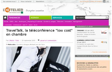 http://www.atelier.net/trends/articles/traveltalk-teleconference-low-cost-chambre