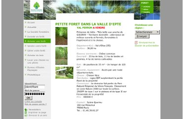 http://www.forestiere-cdc.fr/index.php/sfo/business_objects/node_174/val_perron