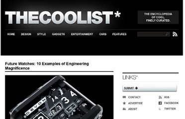 http://www.thecoolist.com/future-watches-10-examples-of-engineering-magnificence/