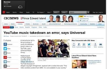 http://www.cbc.ca/news/canada/prince-edward-island/story/2012/06/29/pei-in-flight-safety-youtube-universal-584.html
