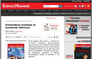 http://www.scienceshumaines.com/ruminations-mentales-et-tourments-interieurs_fr_14539.html