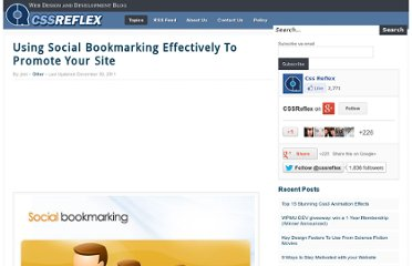 http://www.cssreflex.com/2011/12/social-bookmarking-effectively-promote-site.html/