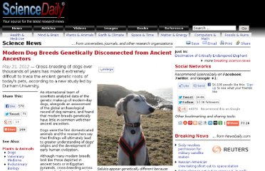 http://www.sciencedaily.com/releases/2012/05/120521163845.htm?+Animals+News+--+Animals%29