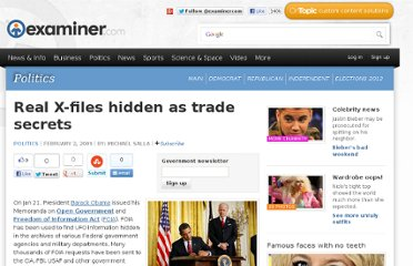 http://www.examiner.com/article/real-x-files-hidden-as-trade-secrets