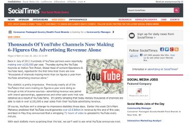 http://socialtimes.com/thousands-of-youtube-channels-now-making-6-figures_b99846