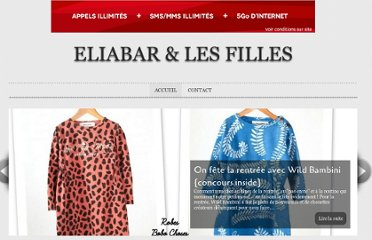 http://eliabar.over-blog.com/categorie-804071.html