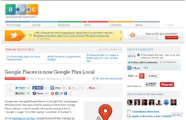 http://www.business2community.com/tech-gadgets/google-places-is-now-google-plus-local-0195855