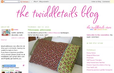 http://twiddletails.blogspot.com/2010/05/pillowcases-pillowcases.html