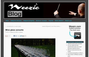 http://weezic.com/blog/2012/03/23/wine-glass-concerto/