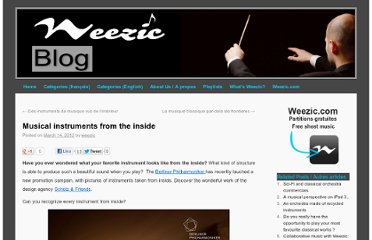 http://weezic.com/blog/2012/03/14/instruments-from-inside/