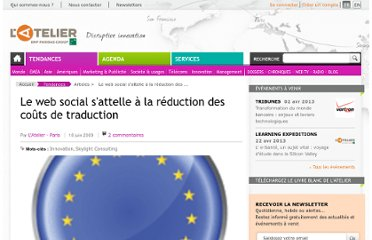 http://www.atelier.net/trends/articles/web-social-sattelle-reduction-couts-de-traduction