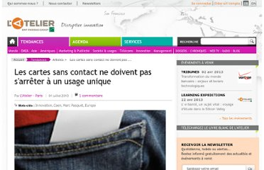 http://www.atelier.net/trends/articles/cartes-contact-ne-doivent-sarreter-un-usage-unique