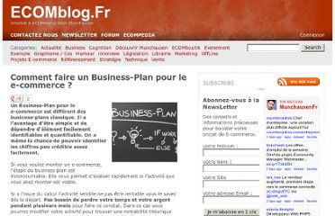 http://www.ecomblog.fr/2010/05/comment-faire-un-business-plan-pour-le-e-commerce/
