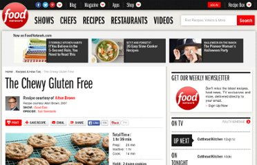 http://www.foodnetwork.com/recipes/alton-brown/the-chewy-gluten-free-recipe/index.html