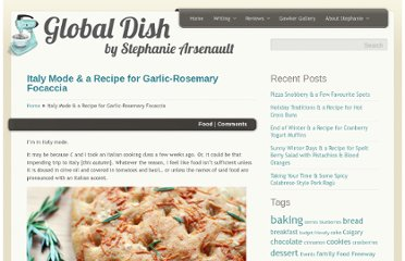 http://www.globaldish.ca/2012/06/italy-mode-a-recipe-for-garlic-rosemary-focaccia/