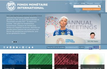 http://www.imf.org/external/french/