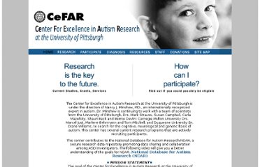 http://www.wpic.pitt.edu/research/CeFAR/