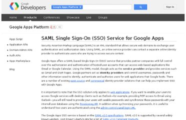 https://developers.google.com/google-apps/sso/saml_reference_implementation