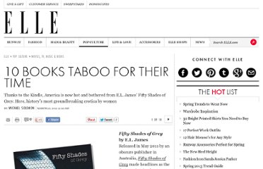 http://www.elle.com/pop-culture/reviews/10-books-taboo-for-their-time-653124#slide-1
