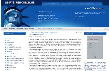 http://www.libres.org/more-about-joomla/43-avortement-contraception/83-l-la-france-au-risque-de-leugenisme-r.html