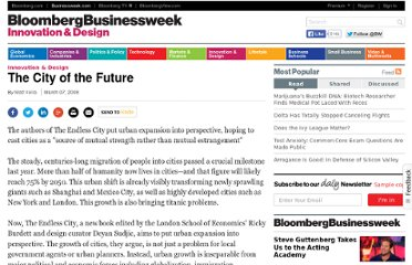 http://www.businessweek.com/stories/2008-03-07/the-city-of-the-futurebusinessweek-business-news-stock-market-and-financial-advice