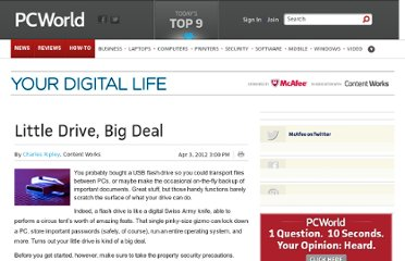 http://www.pcworld.com/article/252240/little_drive_big_deal.html