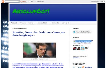 http://absolufoot.blogspot.com/2012/06/breaking-news-la-revolution-naura-pas.html