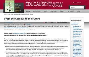 http://www.educause.edu/ero/article/campus-future