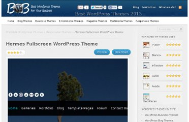 http://bestwordpressbusinessthemes.com/hermes-fullscreen-wordpress-theme/